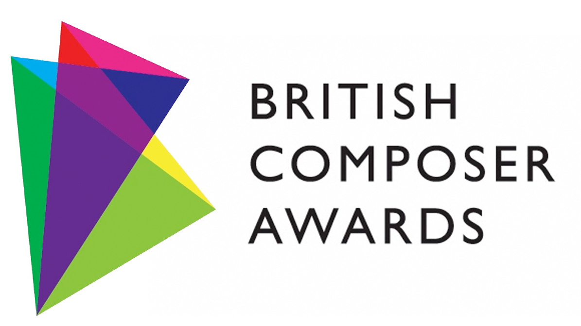 British Composer Awards 2017 Nominees Announced