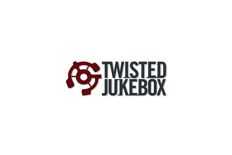 Twisted Jukebox logo