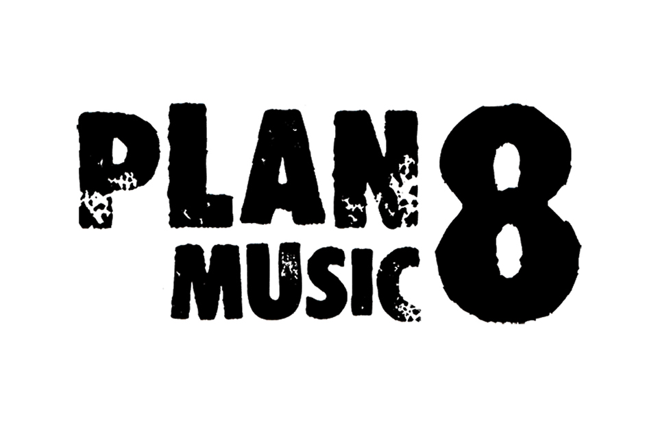 Plan 8 Production Music Library
