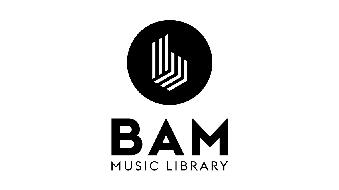 bam music limited
