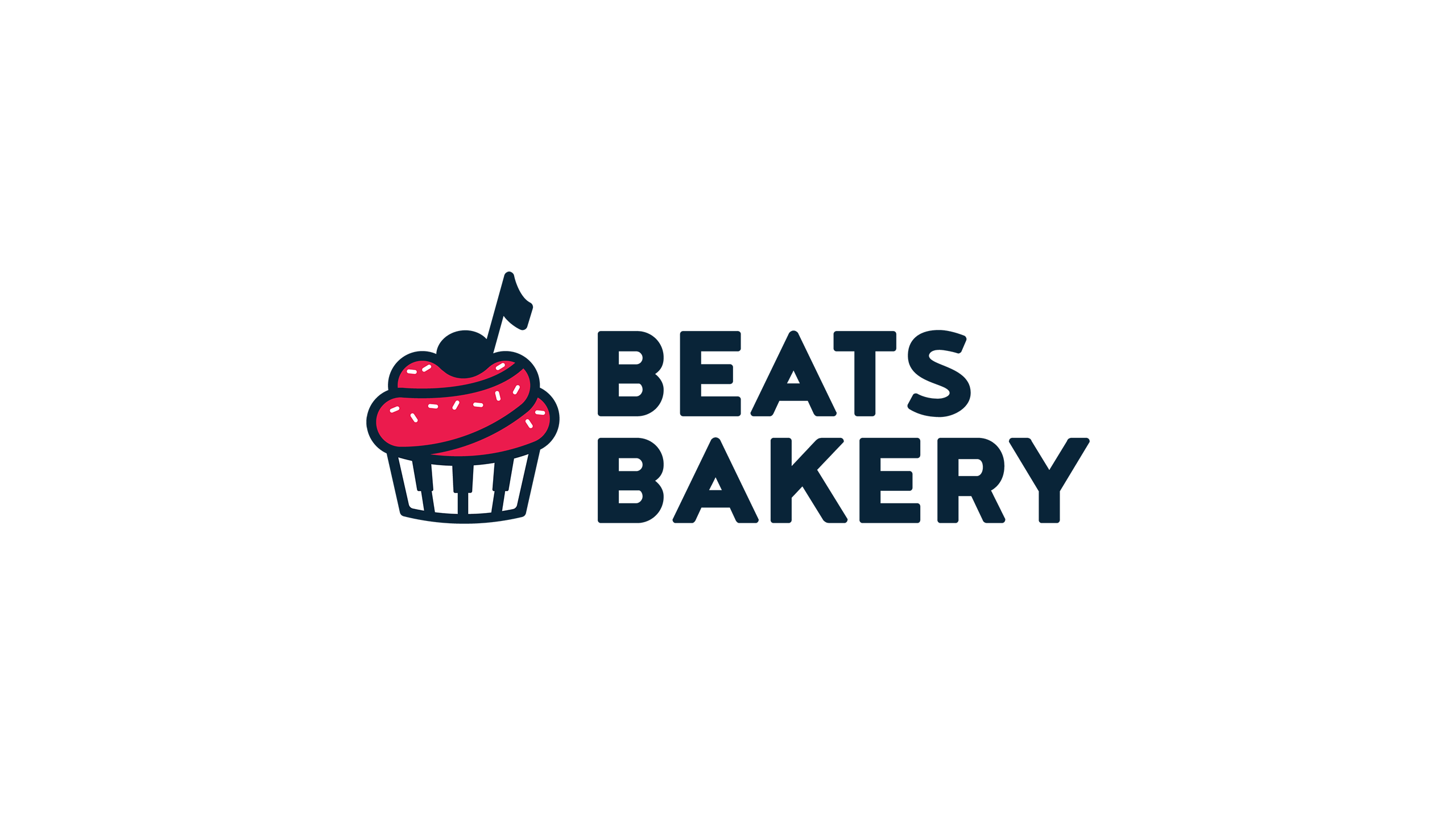 Beat bakery logo