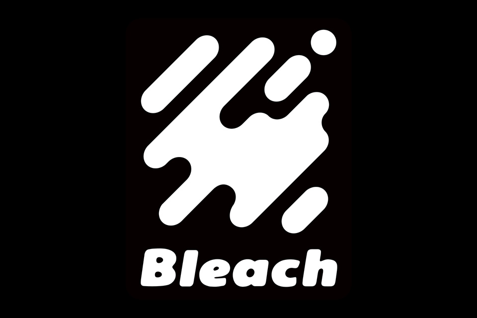 bleachmusic