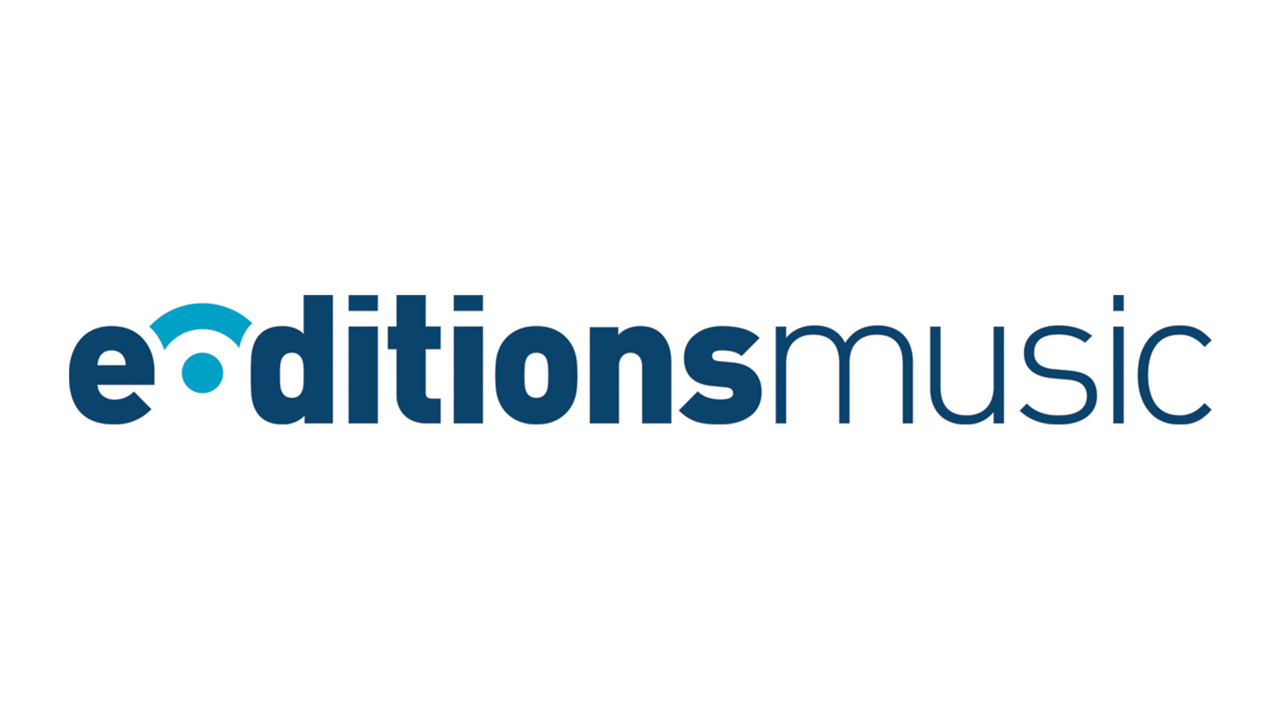 E-Ditions Music