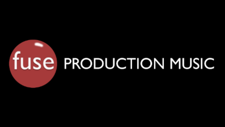 Fuse Production Music