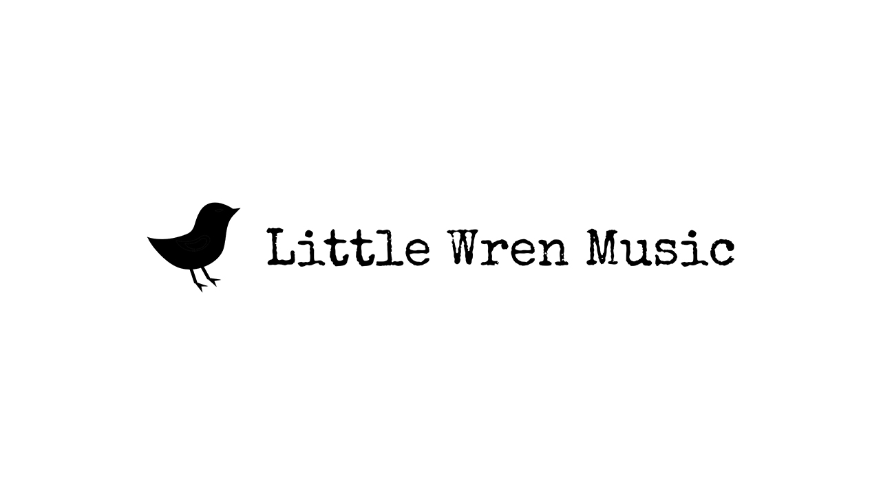 little wren music