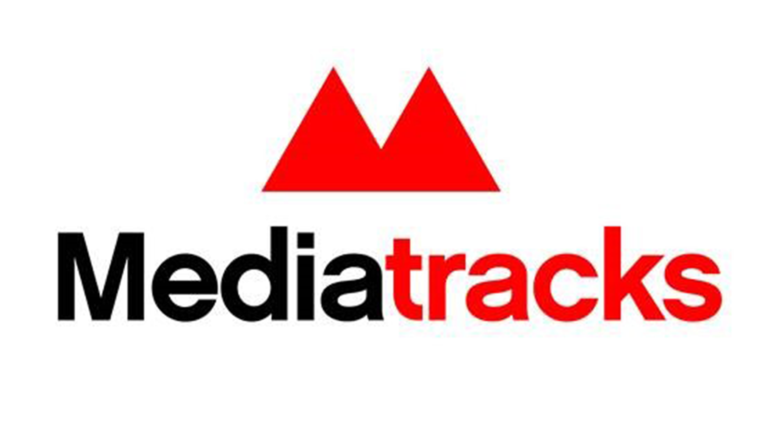 Mediatracks logo