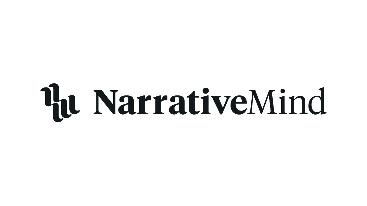 narrative mind