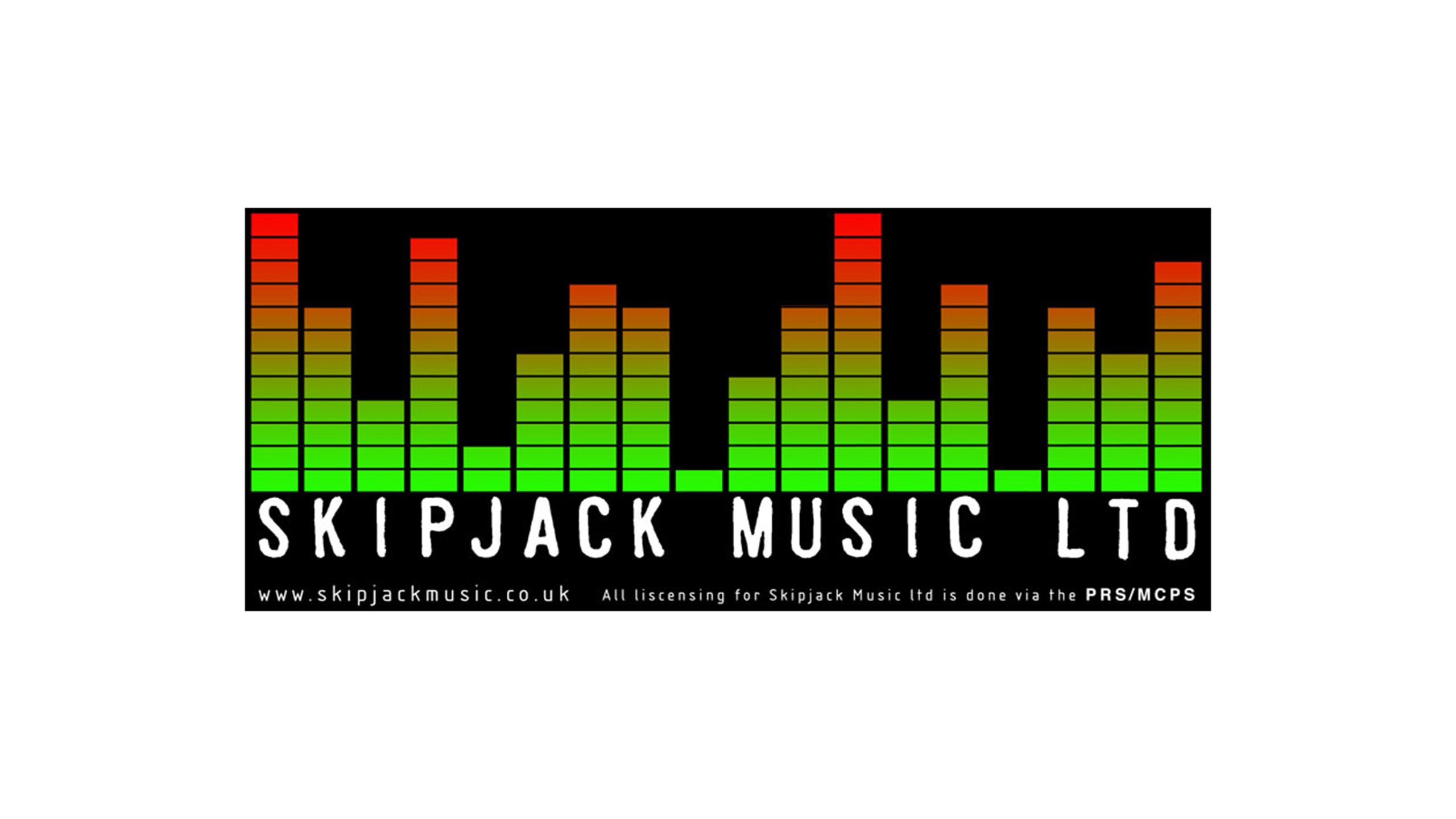 Using Production Music