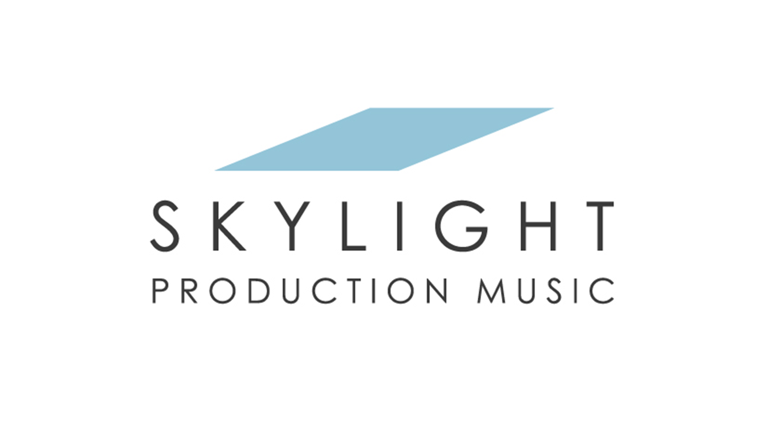 Skylight Production Music