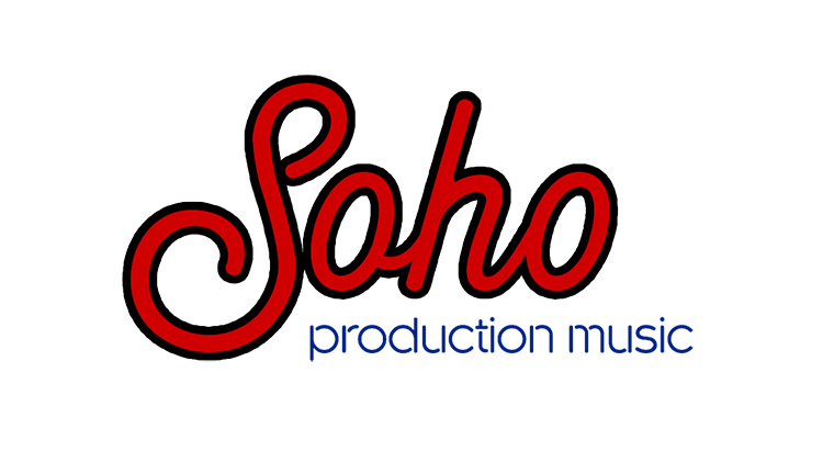 soho production