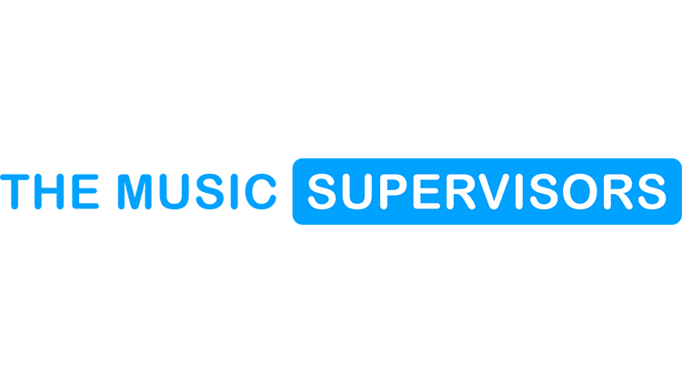 The Music Supervisors