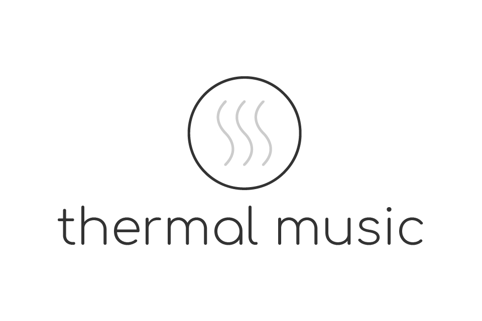 Thermal Music