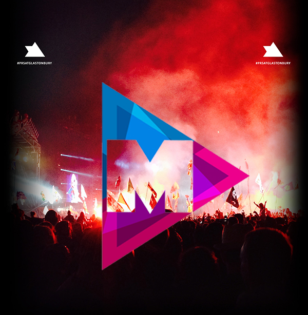 Glastonbury-2015-M-logo