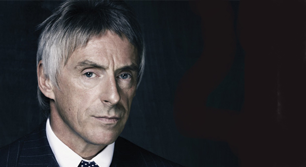 paul-weller-carousel