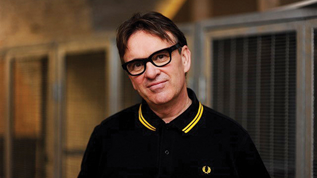Chris-Difford