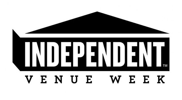 Independent Venue Week 2016