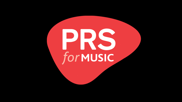 PRS for MusicPRS for Music 2016 Financial Results Infographic