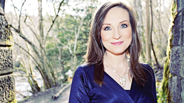 julie fowlis composer