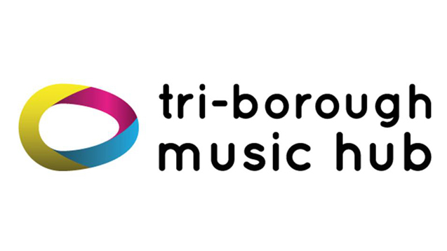 Tri-borough music hub