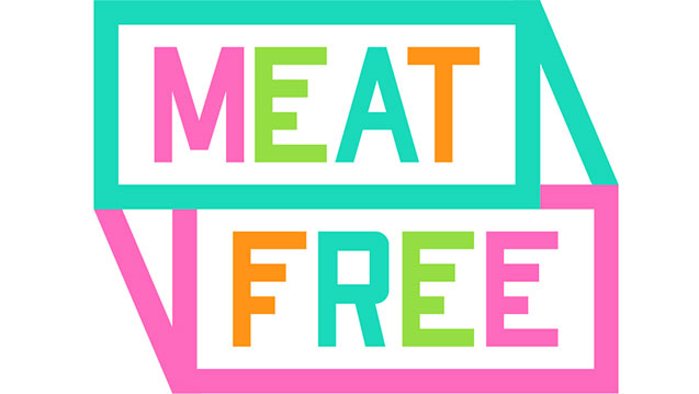 meat free manchester