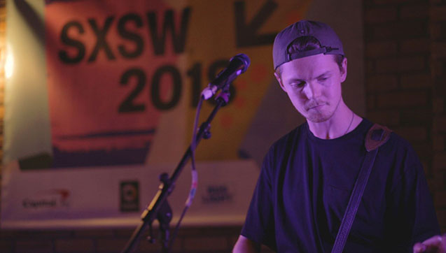 dan bettridge sxsw