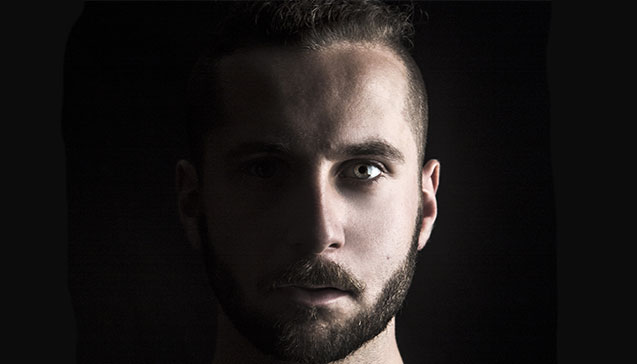 elderbrook music