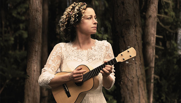 kate rusby folk