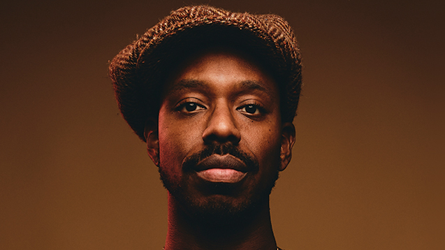 shabaka-hutchings