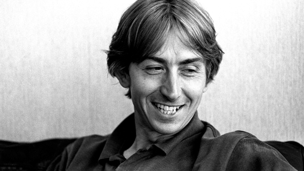mark-hollis