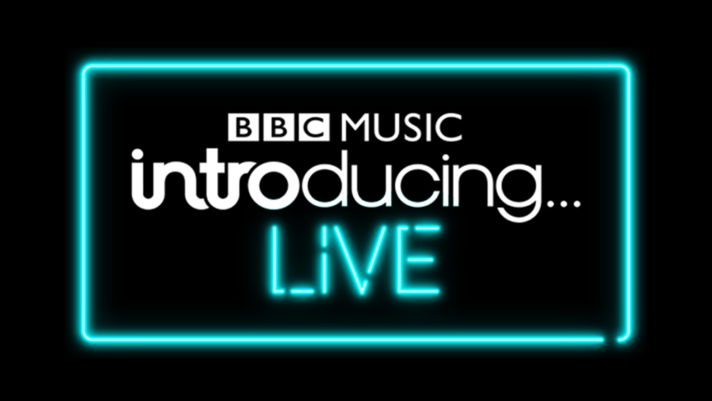 BBC-Introducing-Live-2019