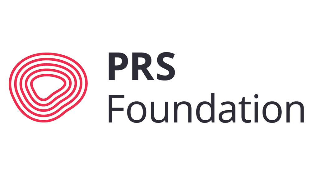 PRS-Foundation-2019