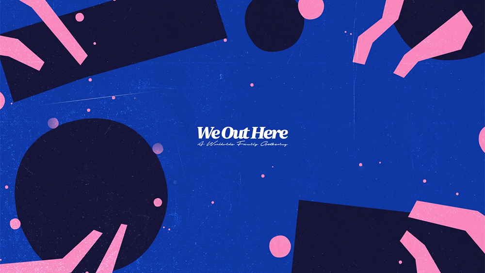 We-Out-Here-Festival