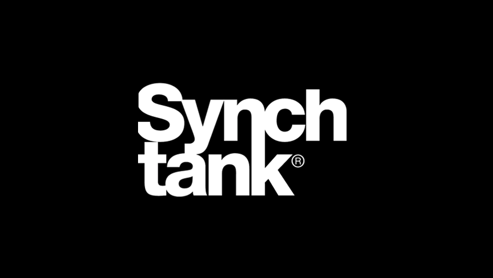 Synchtank