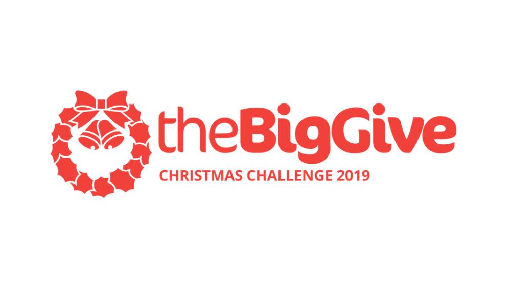 London Music Masters Surpasses The Big Give Christmas Challenge Target