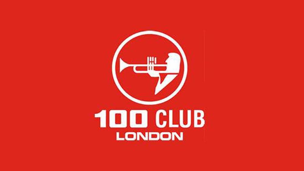 London's legendary 100 Club saved