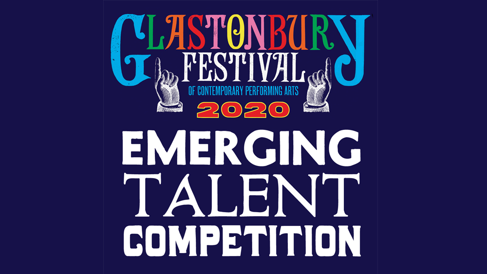 Glastonbury-Emerging-Talent-Competition-2020