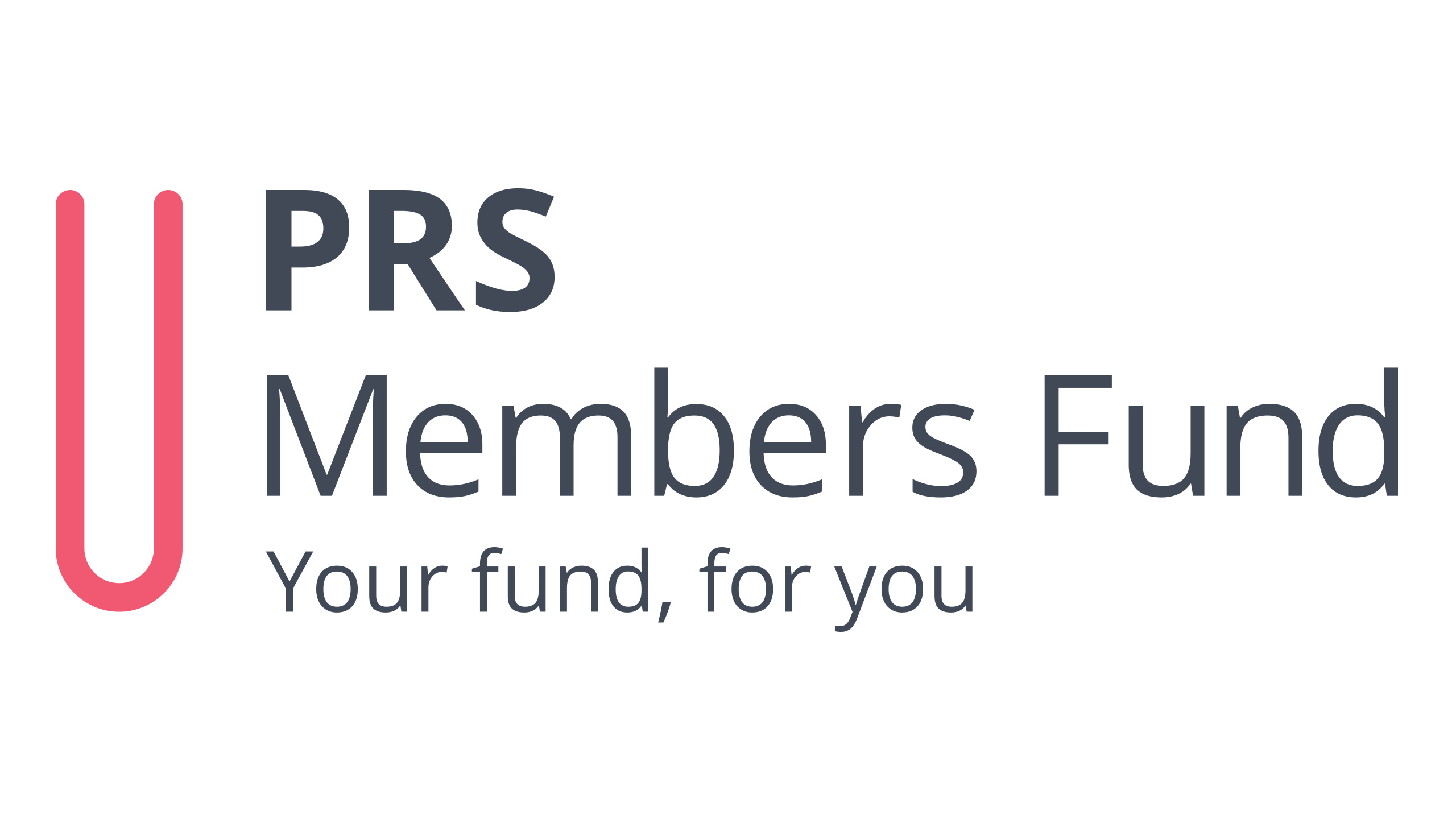prs-members-fund-logotype-red-blue-rgb