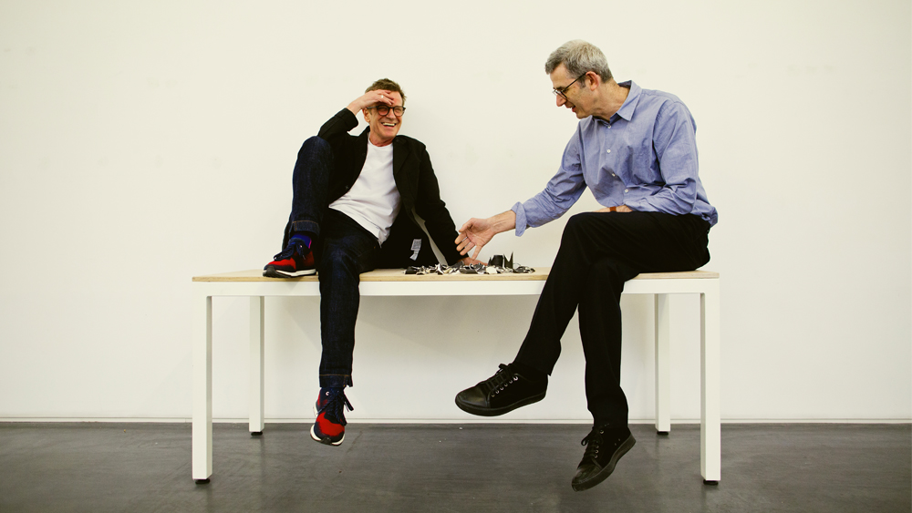 Simon-Fisher-Turner-Edmund-de-Waal