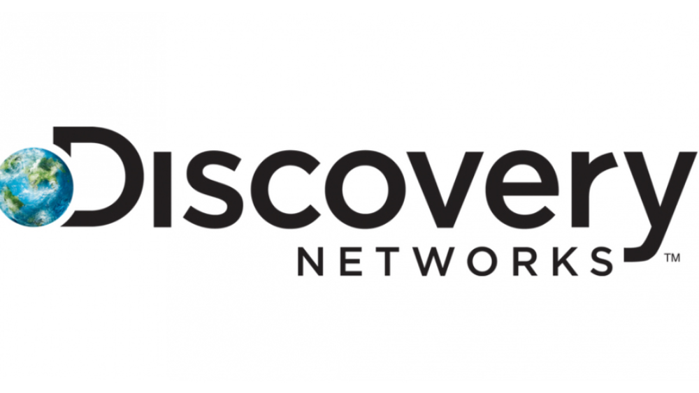 Discovery-Networks
