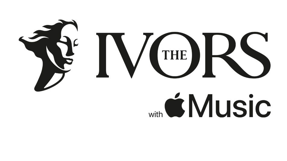 Ivors and Apple Music