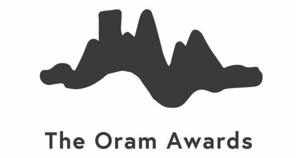 oram awards