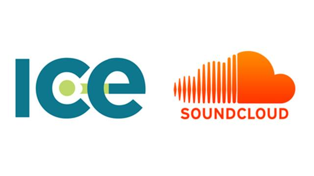 Ice And Soundcloud Reach Licensing Agreement