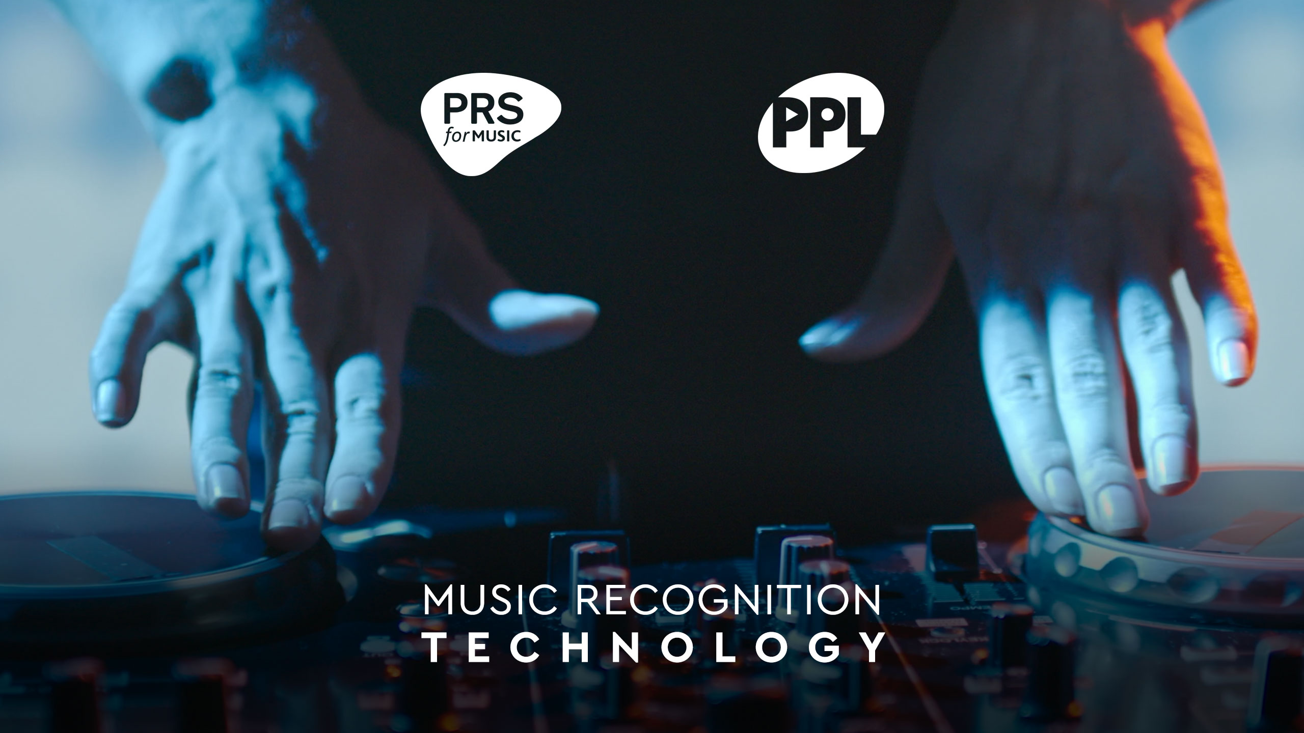 Music Recognition Technology